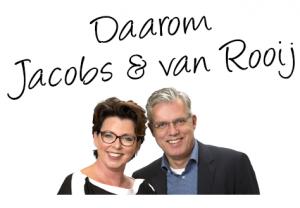 daarom_jacobs_van_rooij