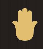 tarot legging online