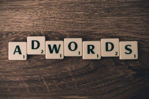 adwords specialisten