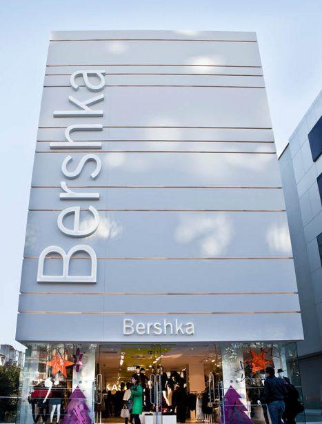 Vastgoedonderhoud Den Bosch
