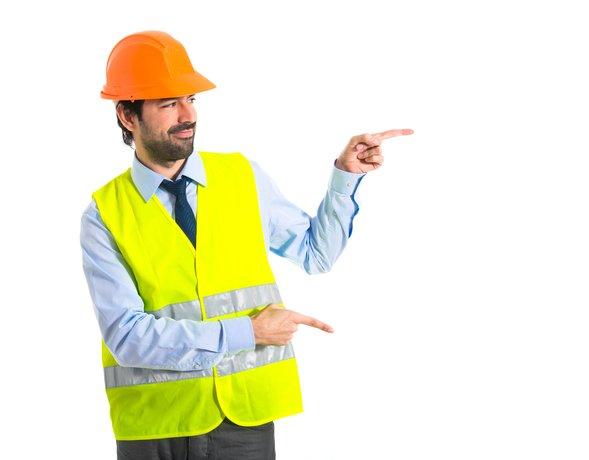 vacatures bouw rotterdam